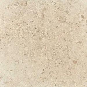 Atlantic Shell Stone Honed & Filled opt