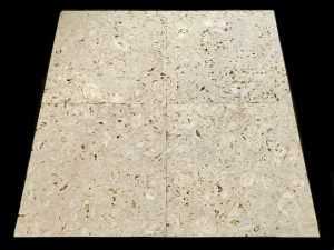 Nerissa Sea Stone Unfilled 24x24