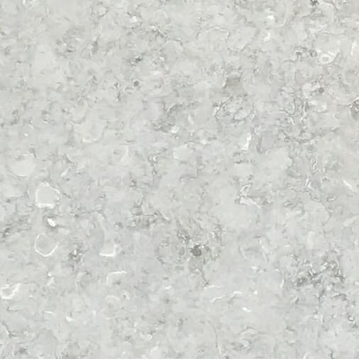 Oyster Grey Category