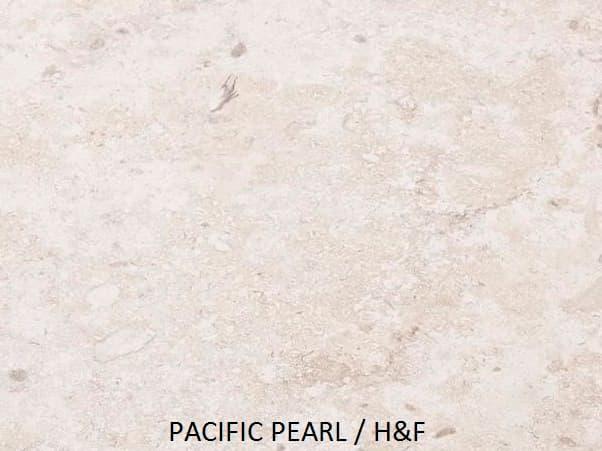 Pacific Pearl H&f